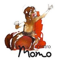 Centro Momo