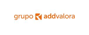 Grupo Addvalora