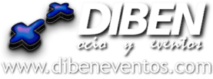 DiBen Eventos