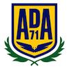 Alcorcón Club de Fútbol